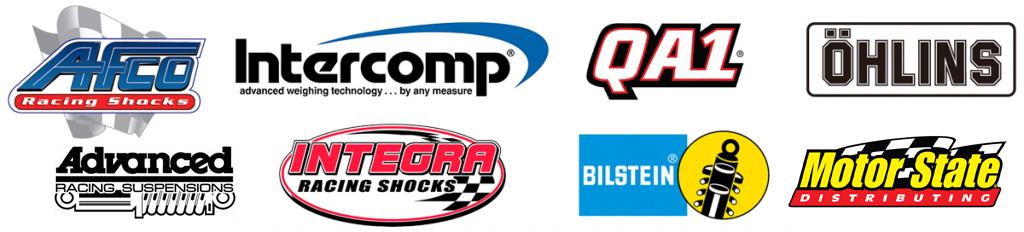 Motorsports Aftermarket Parts - Elk River MN - Elite Shock Services